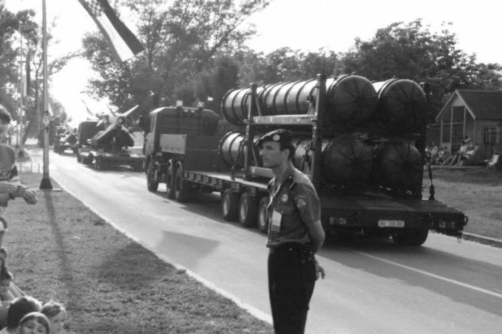 hrvatski-s-300-rakete-foto-morh-1492195976-1159347.jpg