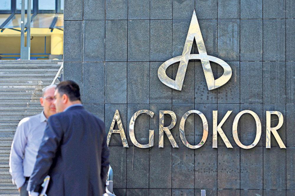 EKONOMISTA LJUBODRAG SAVIĆ:  Agrokor neće preživeti, ugrožena preduzeća i u Srbiji