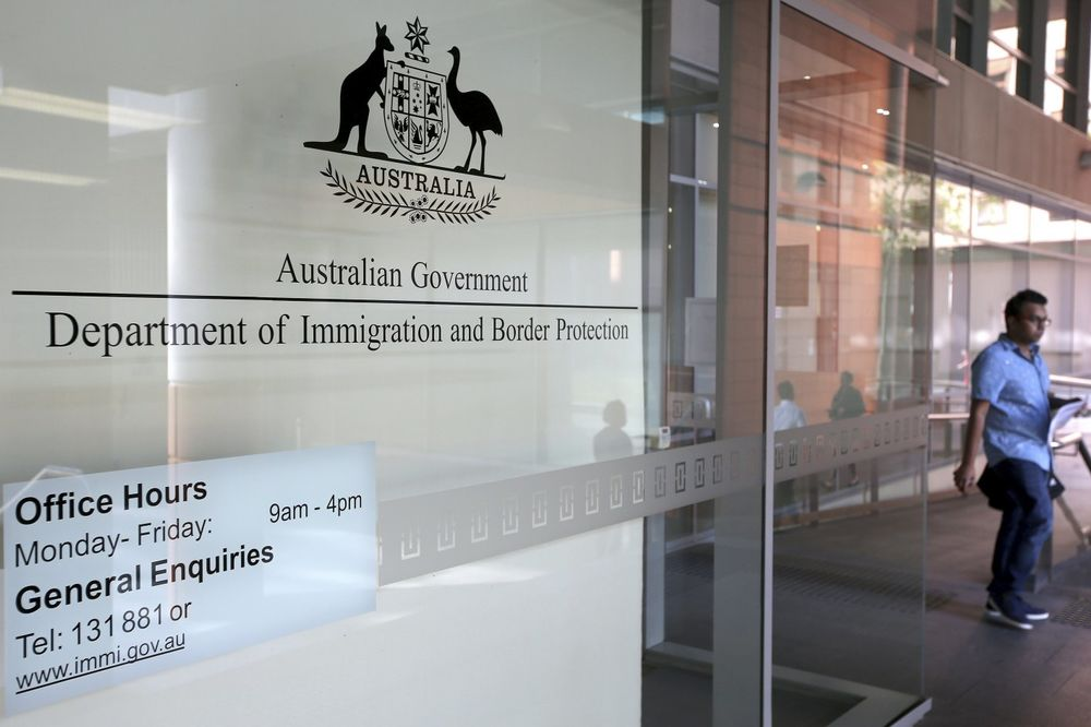 AUSTRALIJA VIŠE NIJE OBEĆANA ZEMLJA: Ukidaju radne vize za strance, a sad teže i do državljanstva