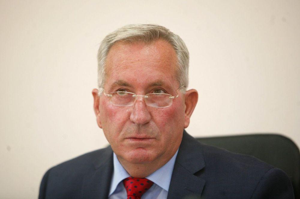 Foto: Aleksandar Jovanović