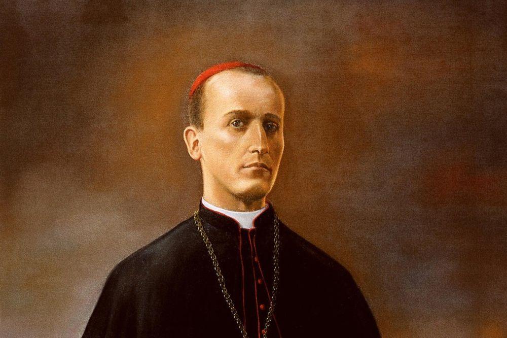 MEŠOVITA KOMISIJA DANAS PONOVO O STEPINCU: Četvrta runda dijaloga, Vatikan donosi konačnu odluku