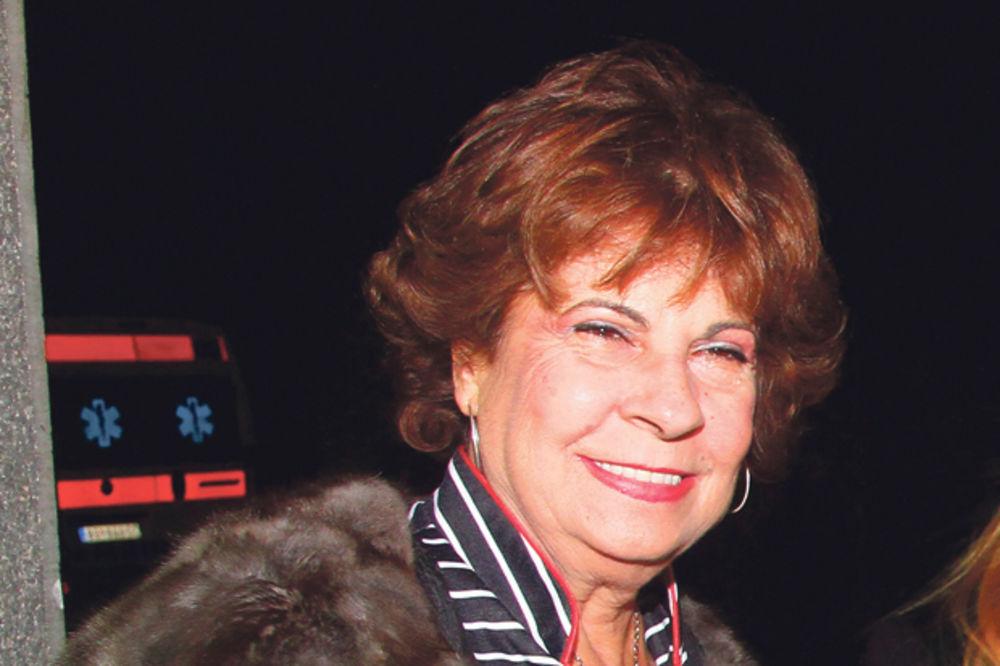 Vesna Joskimović