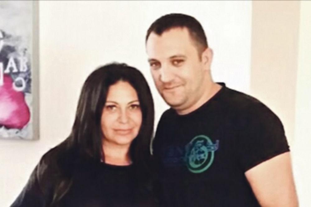 STOJA POSTALA BESKUĆNICA: Svekrva me izbacila na ulicu s bebom!