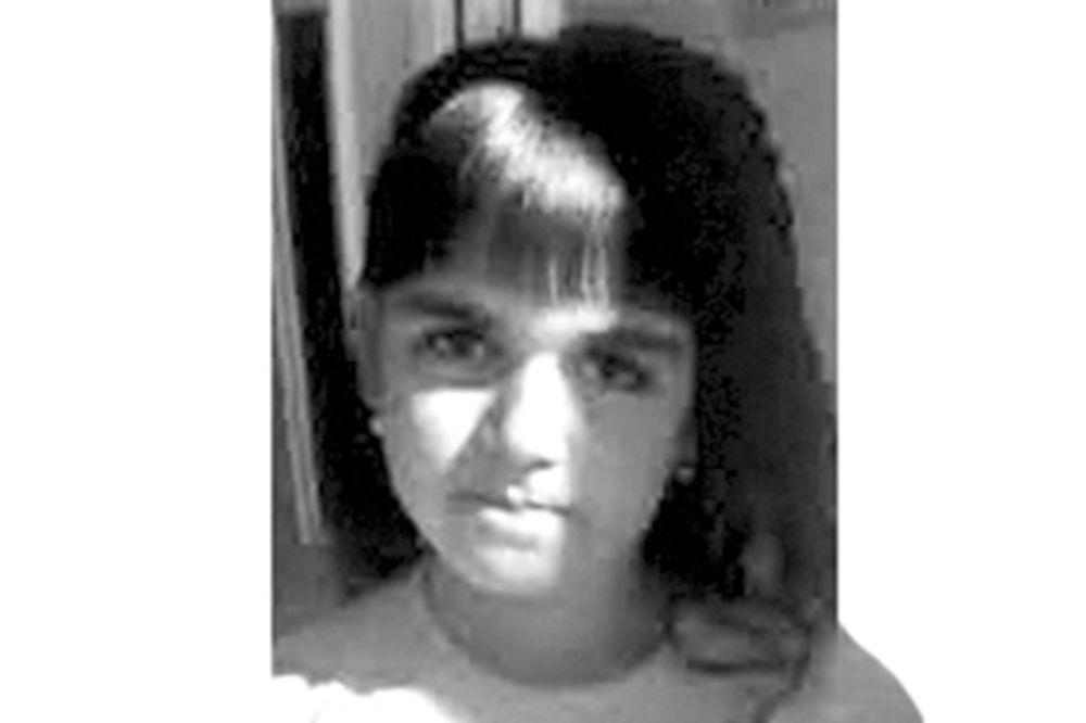 Žrtva... Marijana Janković