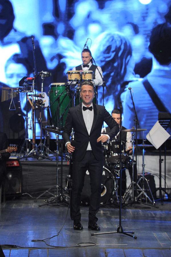 Dragan Krunić