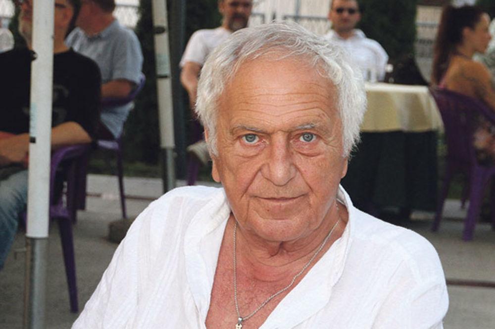 Zoran Hristić