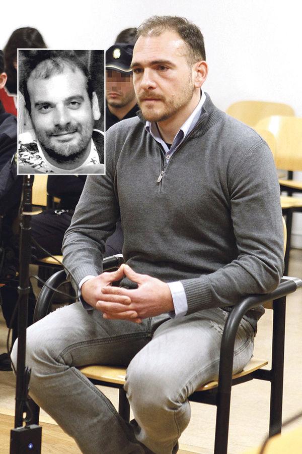 Šaranović navodno naručio ubistvo Nikole... Braća Bojović