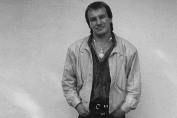 Goran Vuković Majmun   Kurir