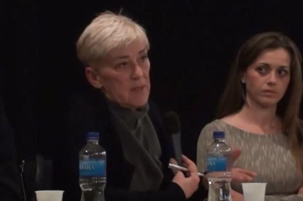 UMRI U MUKAMA SOTONO: Poznatoj aktivistkinji iz Hrvatske uputili stravične pretnje