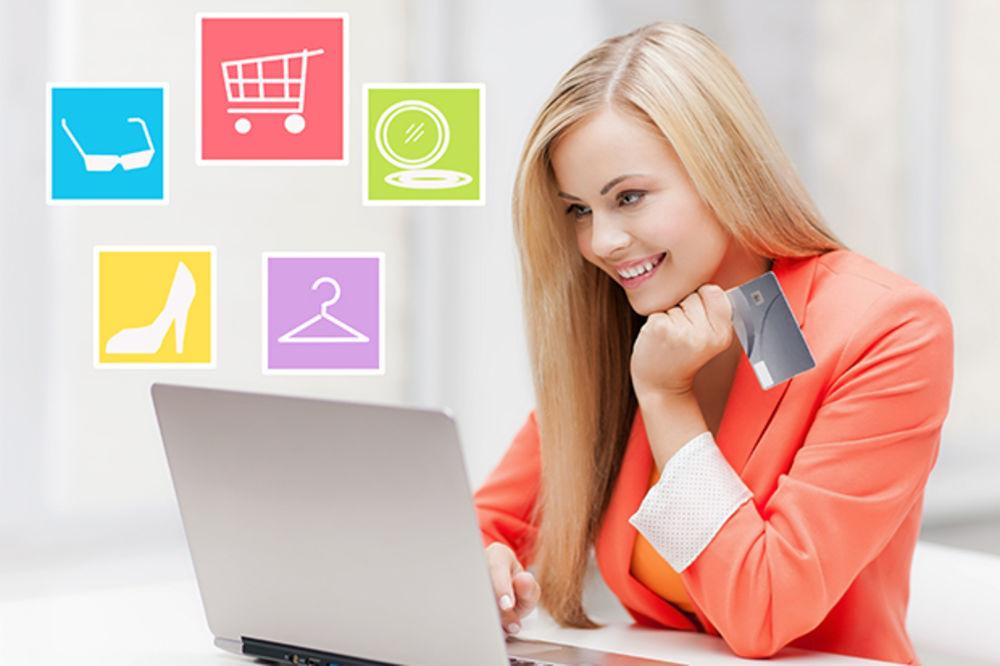 Prestanite da prodajete na Fejsbuku, pokrenite e- trgovinu i zaradite više!