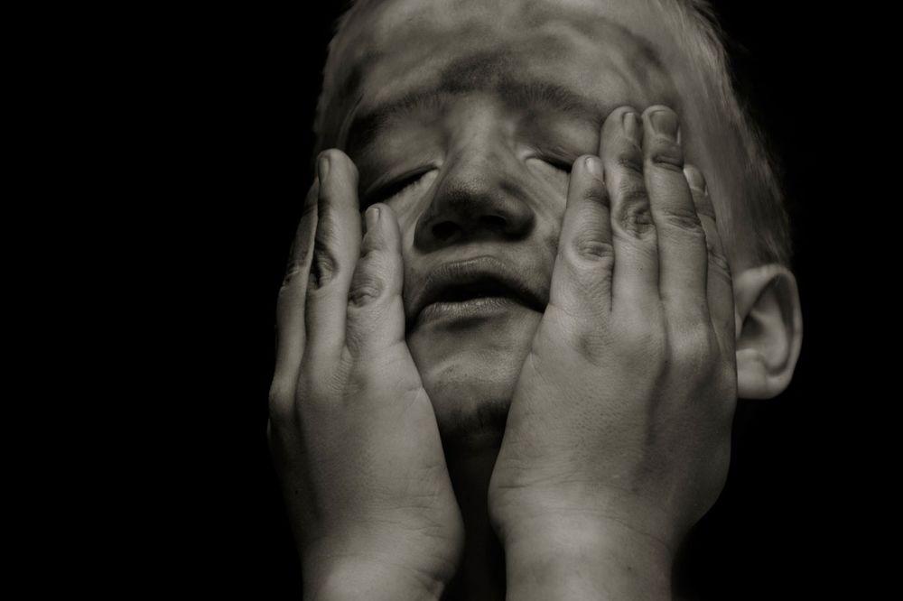 NAROD IM PRESUDIO: Linčovali šestoricu zbog kidnapovanja dece