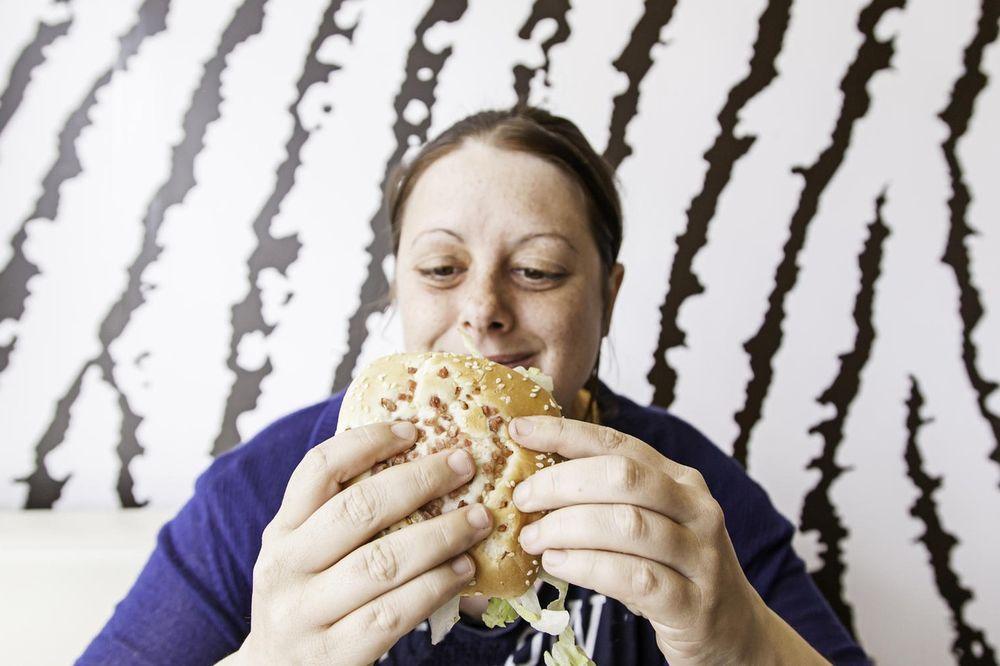 srcani-udar-holesterol-visok-pritisak-nije-moguce-biti-debeo-a-zdrav