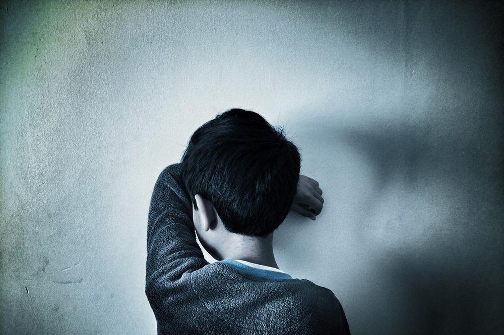 SKANDALOZNA ODLUKA SUDA U BEČU: Smanjena kazna silovatelju srpskog dečaka uz šokantno obrazloženje