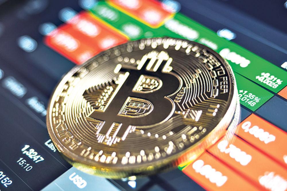 Inicijalne ponude novčića mogu da naškode vašem finansijskom zdravlju