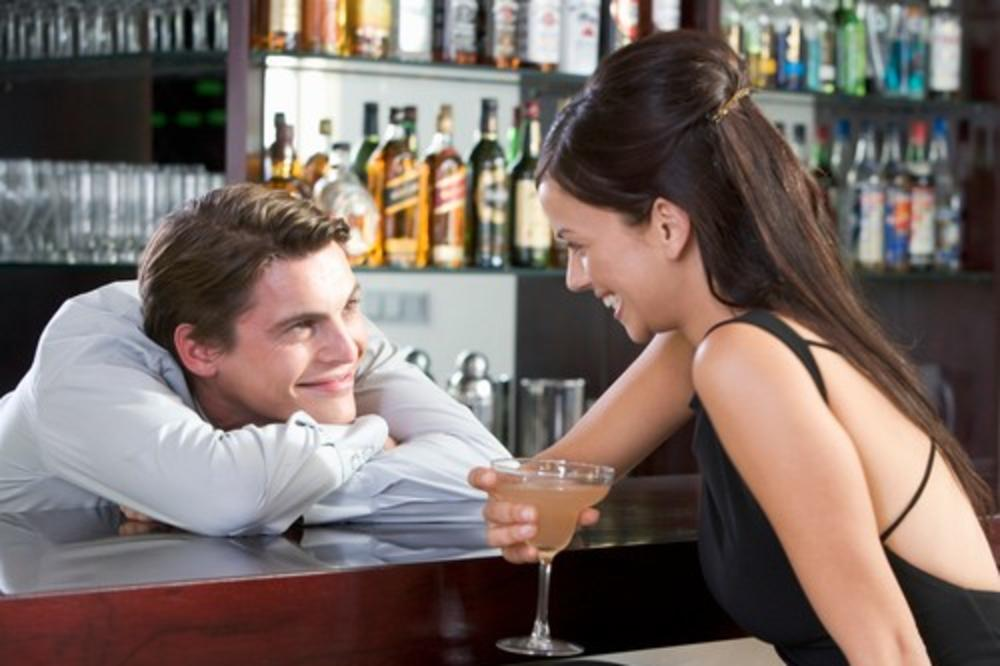 SVI STE IH ČULI MILION PUTA: Ovi ljubavni saveti su potpuna neistina!