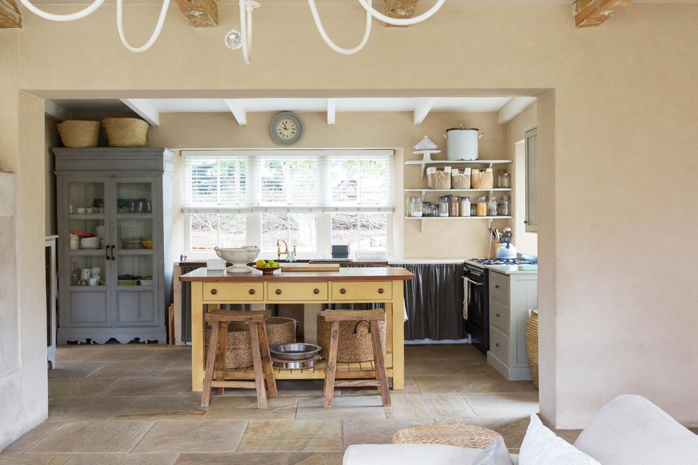 Planirate Da Renovirate Kuhinju Evo Ta Treba Da Znate