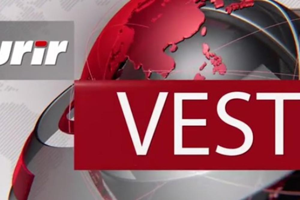 KURIR TV VESTI UŽIVO: Pakao za nesrećnu porodicu ne prestaje, sad im ne daju obdukcioni nalaz!