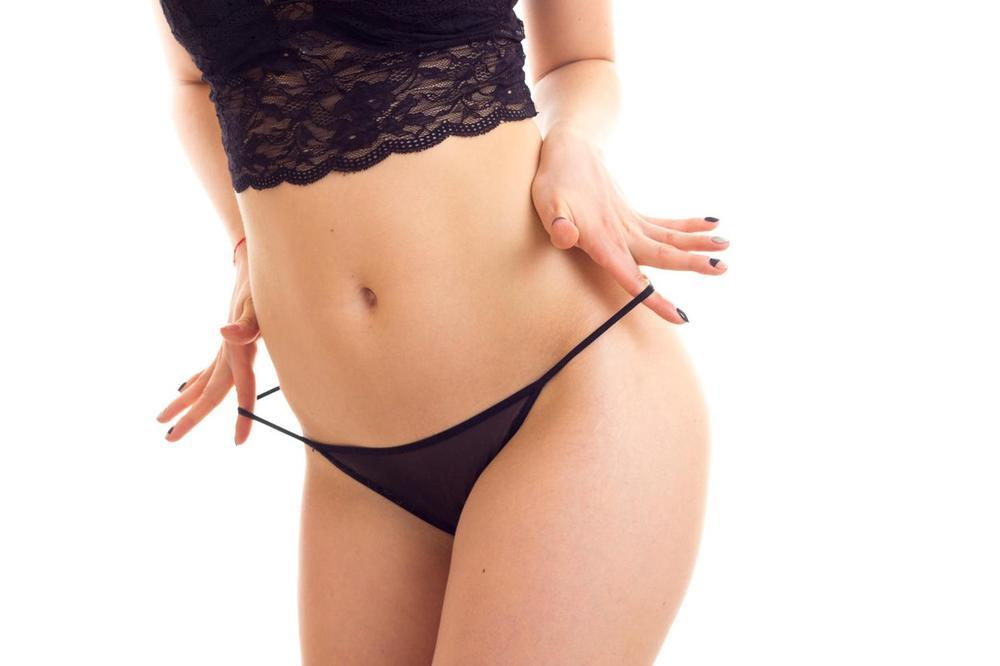 Sex oglasi matorke