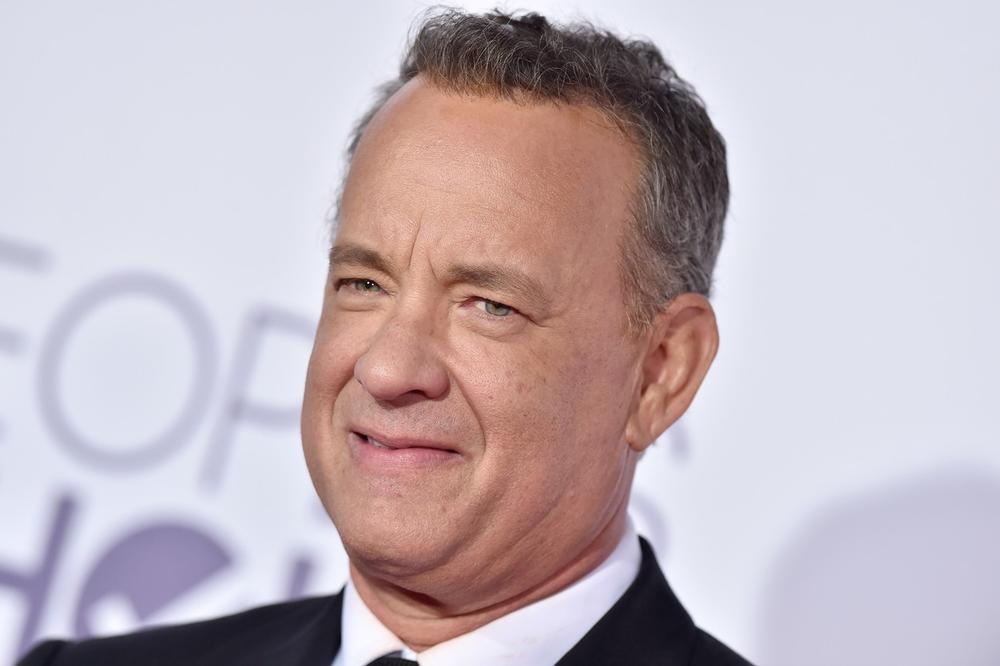 VIŠE OD MILION LJUDI ODLUČILO: On je zvanično najbolji glumac svih vremena!