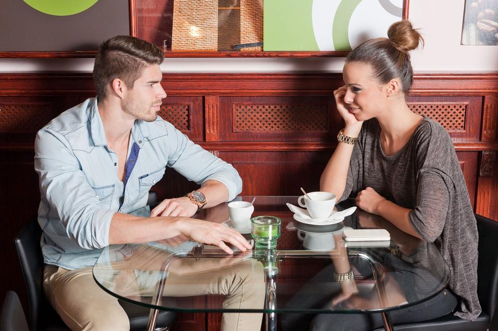 KOLIKO GOD STE ZALJUBLJENE: Žene, ovih 6 stvari nikada nemojte da menjate zbog muškarca!