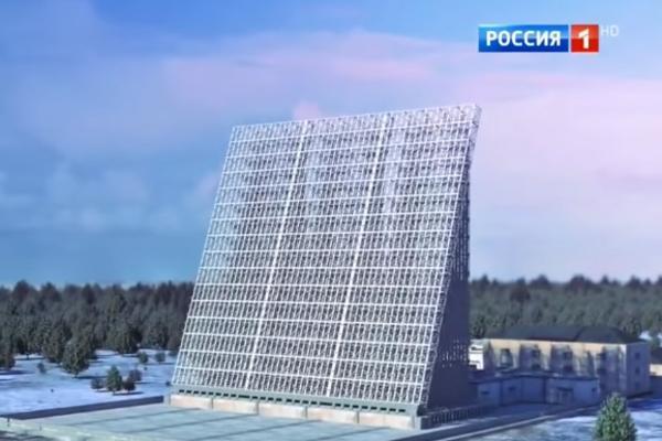 OVO PUTINOVO ČUDO GARANTUJE SIGURNOST RUSIJE – Ako ga naprave, Ameri im neće moći ništa! VIDEO