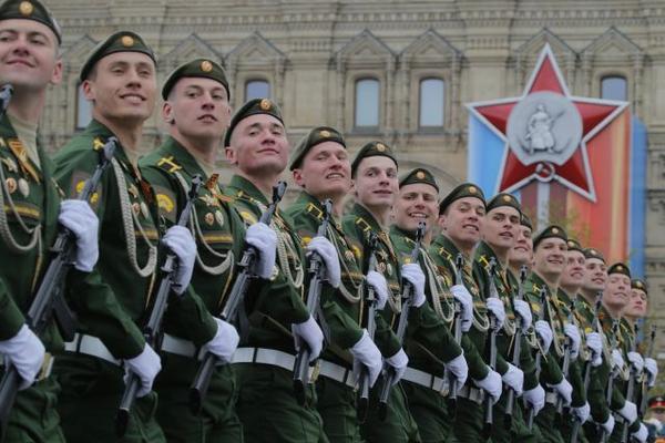 NEVEROVATNA ANALIZA – Evo kolike su šanse NATO protiv Rusije!? VIDEO