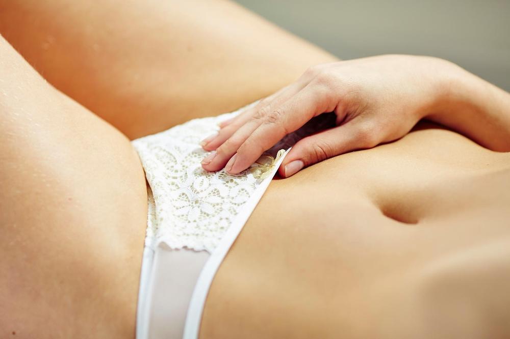 GINEKOLOZI SU OTKRILI: Evo da li putem seksa može da se raširi vagina