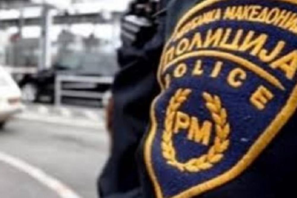 UDES U MAKEDONIJI: Povređeno 14 ljudi, među njima i bivši albanski ministar