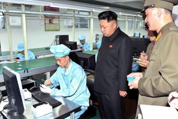 TOTALNI PODBAČAJ AMERIČKIH ANALITIČARA – Nisu ni sanjali koliko Severna Koreja ima plutonijuma!
