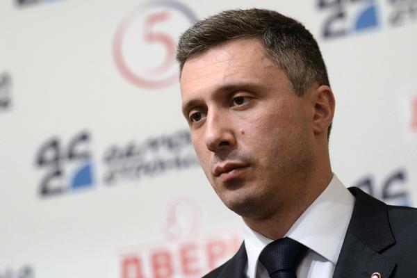DVERI POKRENULE PETICIJU: Ukinite sve rijalitije u Srbiji!