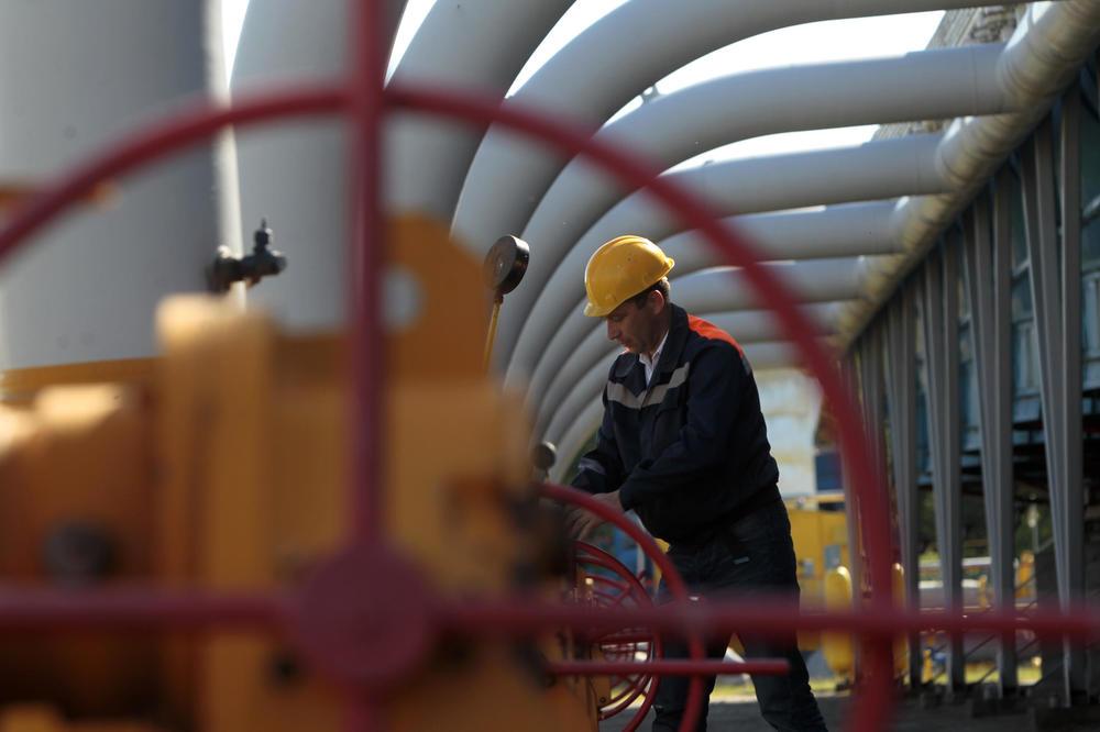 AUSTRIJA PRAVI BIZNIS OD KOG ĆE DOBRO ZARADITI: Gasprom i OMV oživljavaju Južni tok