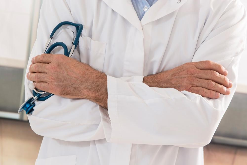 PANIKA U ZDRAVSTVENIM USTANOVAMA: Čak 18 ima blokirane račune, ne mogu da nabavljaju lekove ni da plate struju