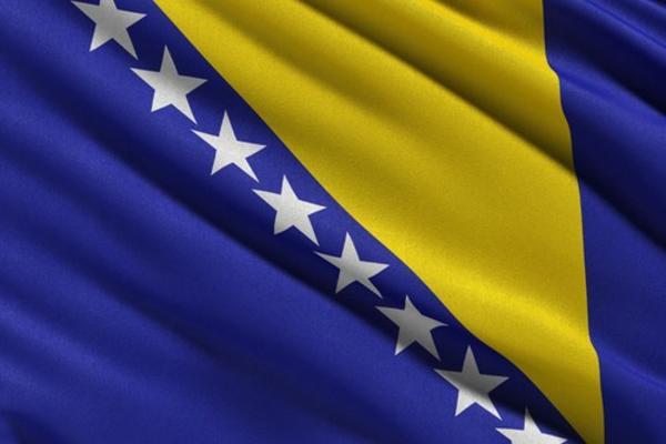 OMILJENA ŠOPING DESTINACIJA REGIONA: Stranci hrle u BiH da