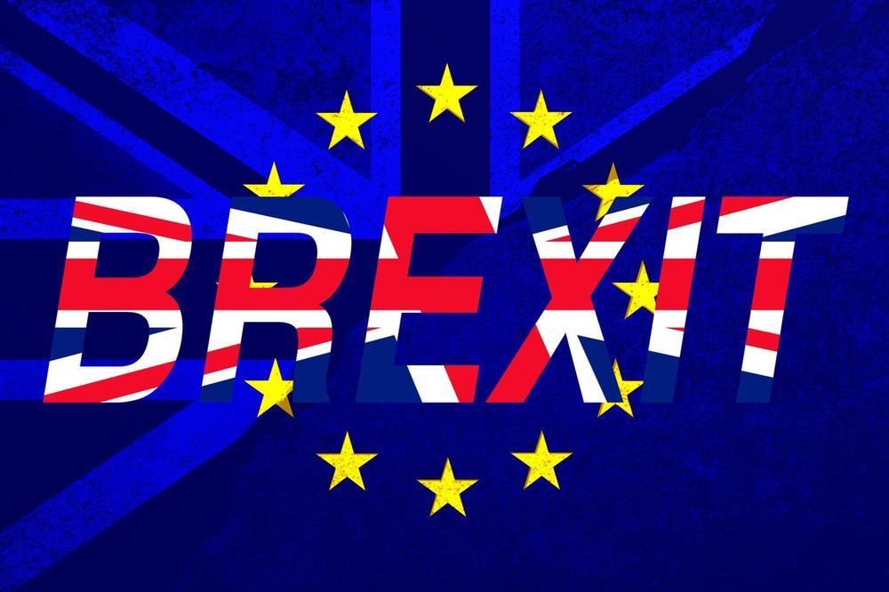 POČELI PREGOVORI O BREGZITU: Jedna od glavnih tema koliko će Britanci da plate izlazak iz EU