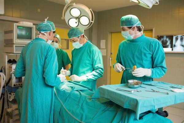 STRANCI BEZ LICENCI OPERIŠU PO CRNOJ GORI: U Lekarskoj komori