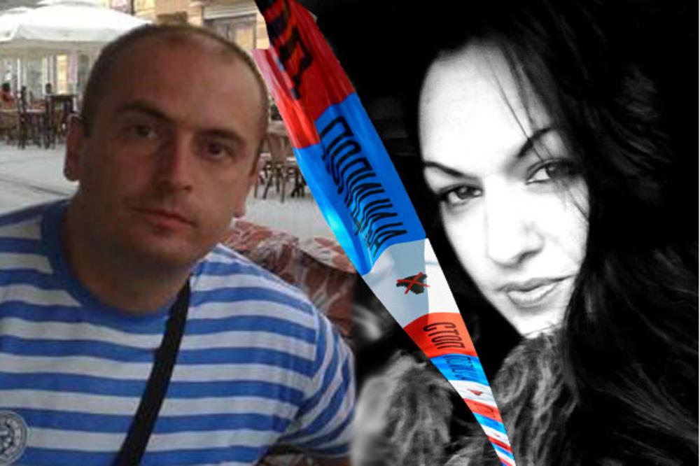 KAD LJUBAV PRERASTE U TRAGEDIJU: Evo šta je dovelo do zločina iz strasti koji su potresli Srbiju!