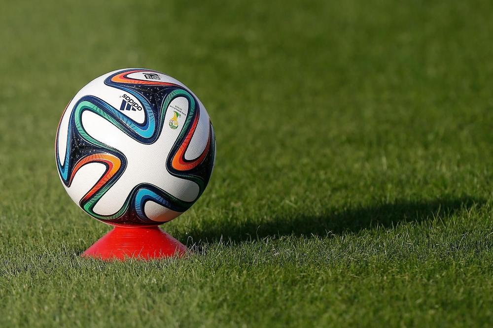 DUGO IŠČEKIVAN TRENUTAK: Fudbaleri Zemuna žele što duži opstanak u Superligi Srbije
