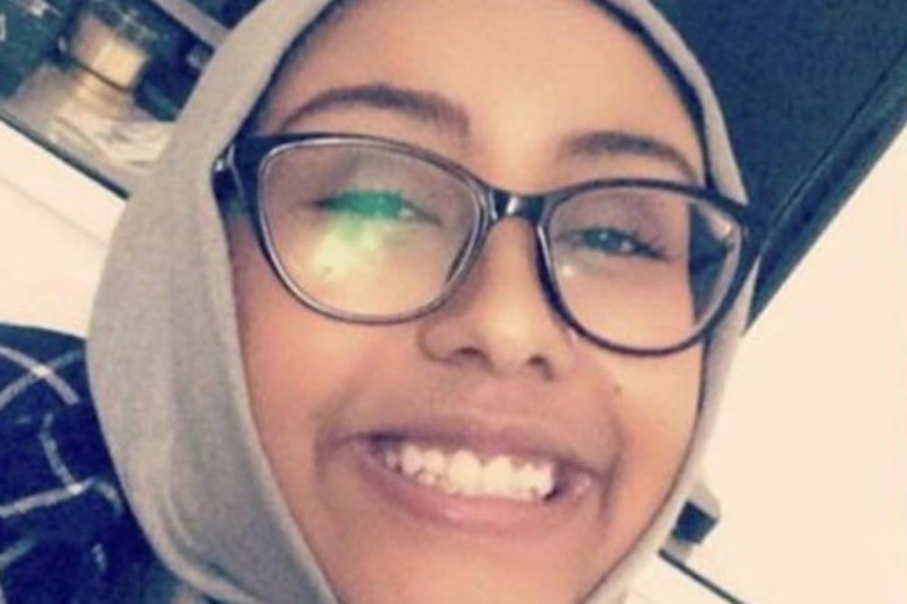 (VIDEO) ZLOČIN IZ MRŽNJE POTRESA SAD: Muslimanku na smrt prebio taksista, nije stigla da se skloni u džamiju