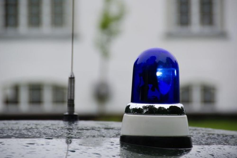 STRAHOTA U OKOLINI KRUŠEVCA: Alkoholičar silovao bratanicu (13), a saznalo se tek kada je rodila mrtvu bebu!