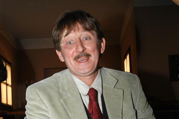 OTKRIVENO 10 GODINA NAKON SMRTI: Jedna odluka Milenka Zablaćanskog