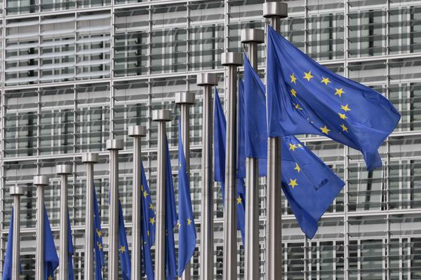 NASTAVAK PRITISKA: Odluka je doneta, EU i zvanično produžila sankcije Rusiji