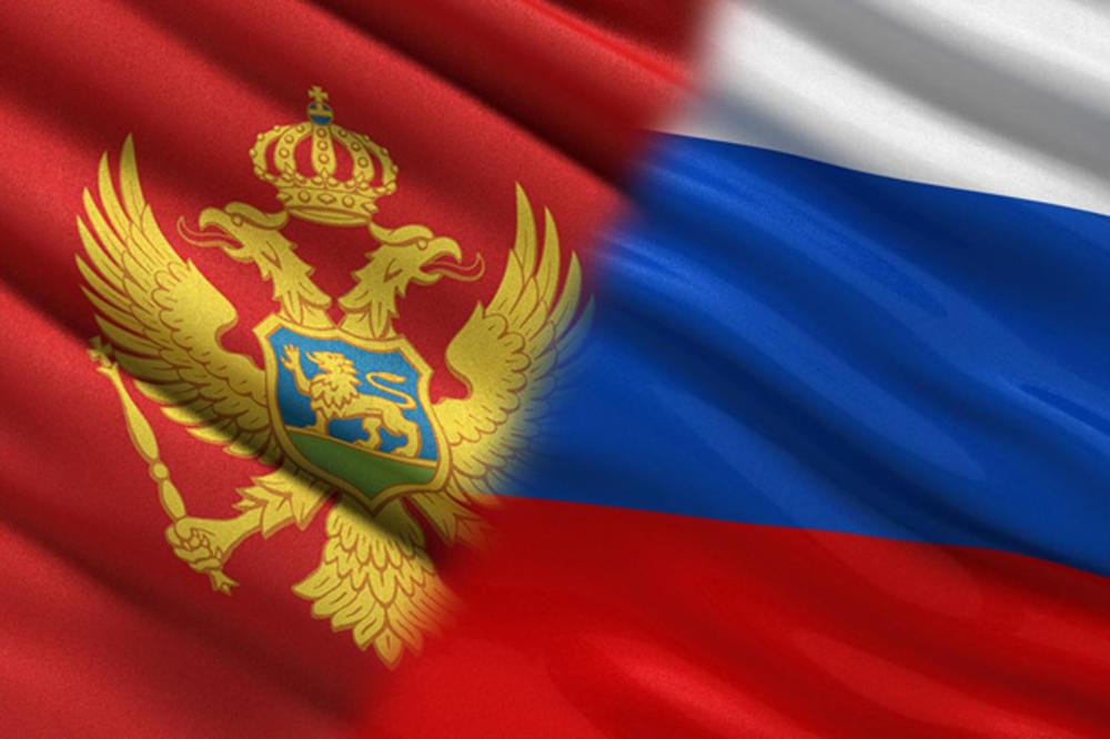 CRNA GORA PRATI POLITIKU EU: Podužili sankcije Rusiji još pola godine