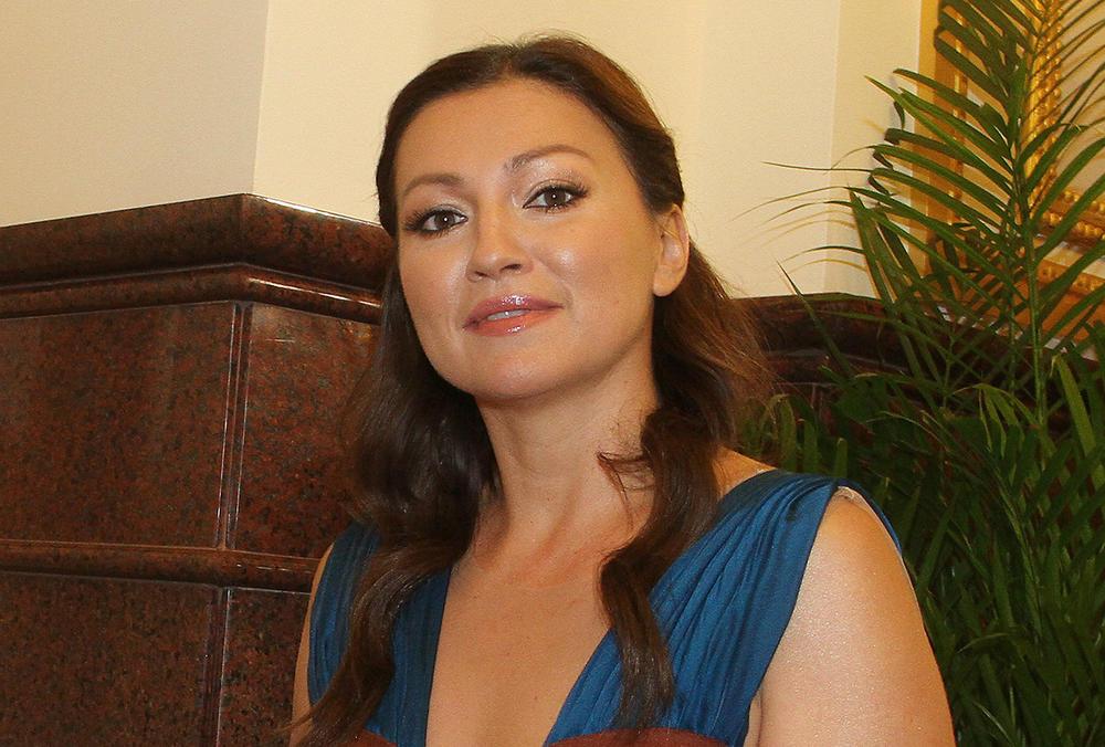 UZ KOLEGU I U DOBRU I U ZLU: Nina Badrić jednom fotografijom sa Oliverom Dragojevićem raznežila sve!
