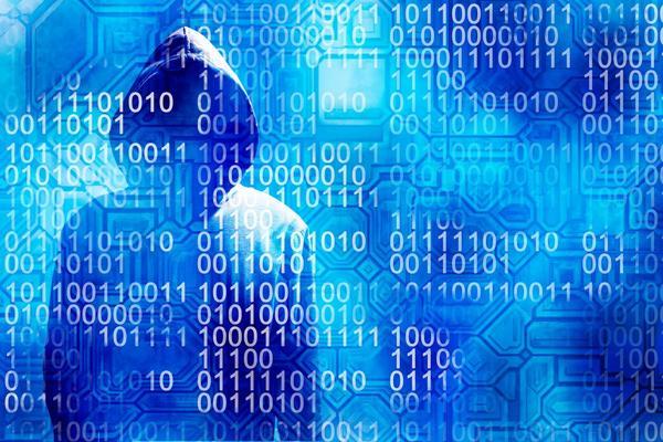 POČETAK TEHNOLOŠKOG RATA – Nemci na Rusiju i Kinu šalju hiljade sajber ratnika!?