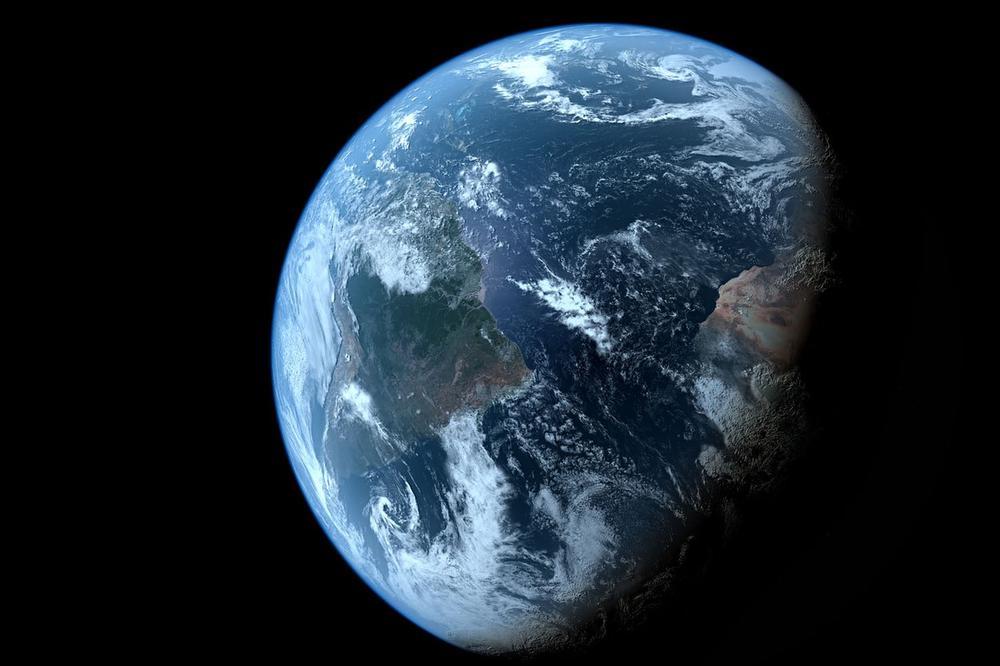 MATEMATIČAR ŠOKIRAO RAČUNICOM – Evo koliko godina imamo pre nego što čovečanstvo nestane!?