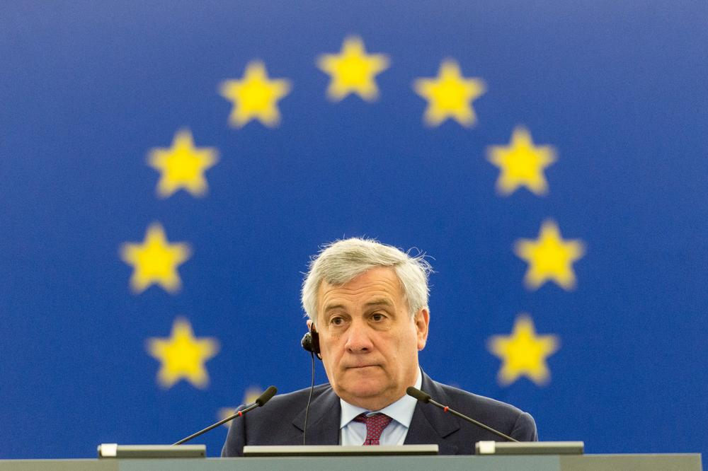 ZVANIČNIK EU O KATALONIJI: Evo koje su šanse da je Evropa prizna!