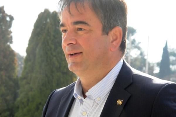 MEDOJEVIĆ TUŽI DRŽAVU STRAZBURU: Tužilaštvo zbog navodnog pranja