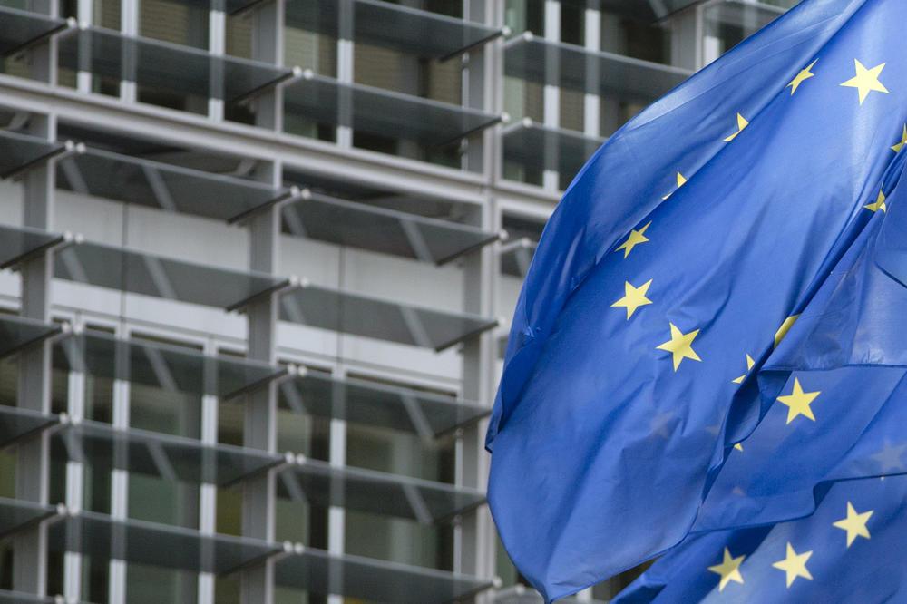 PROGNOZE NEMAČKE VOJSKE: EU i zapadnom poretku preti raspad do 2040. godine