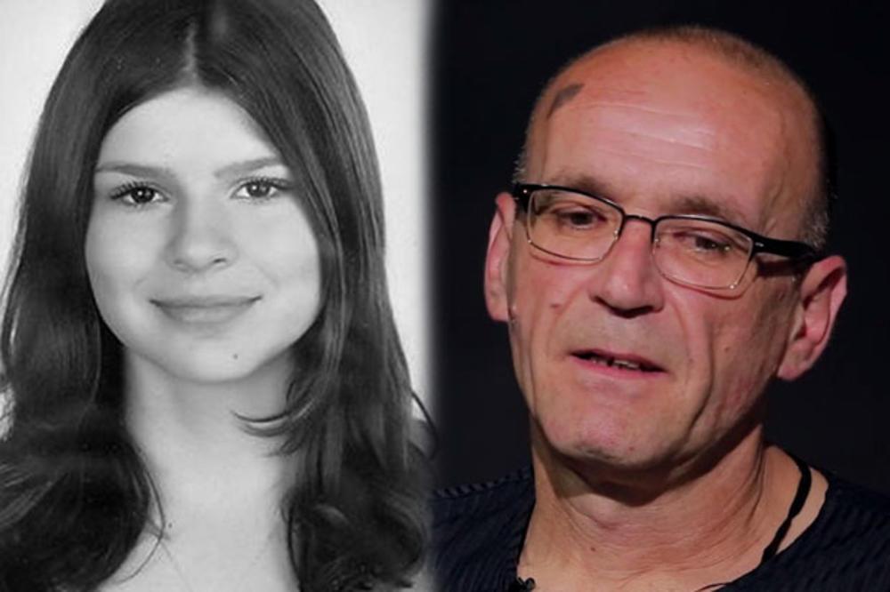 (KURIR TV) ISPOVEST OCA ANDREE BOJANIĆ: Najviše me vređa i boli to što neko ismeva smrt moje ćerke