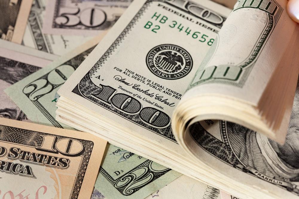 ZAPADNOM BALKANU 150 MILIONA DOLARA: Svetska banka daje novac za trgovinu i saobraćaj